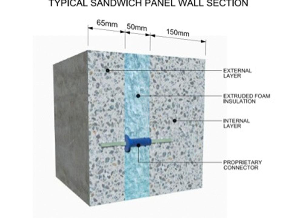 citywide_precast_sandwich_panels_03